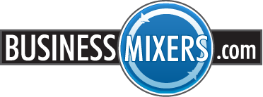 Business Mixers and Events in Los Angeles, Orange County, Inland Empire and Las Vegas