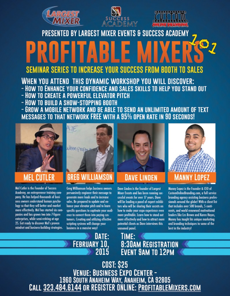 Profitable-Mixers-Winter-2015v2