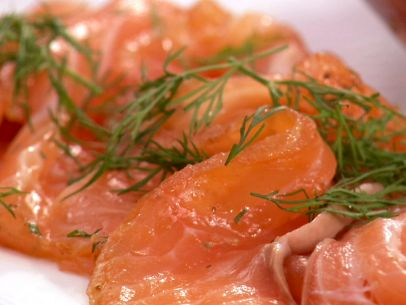 CCBAB201_Tequila-cured-salmon_s4x3.jpg.rend.sni12col.landscape