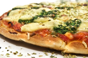 pizza-spinaci-series-1352542-m