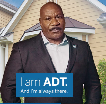 Adt America S 1 Security Company Business Mixers And