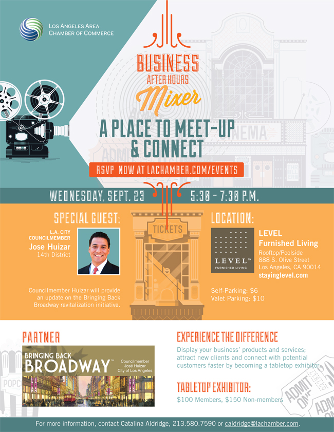BusinessAfterHours_Sept_Flyer