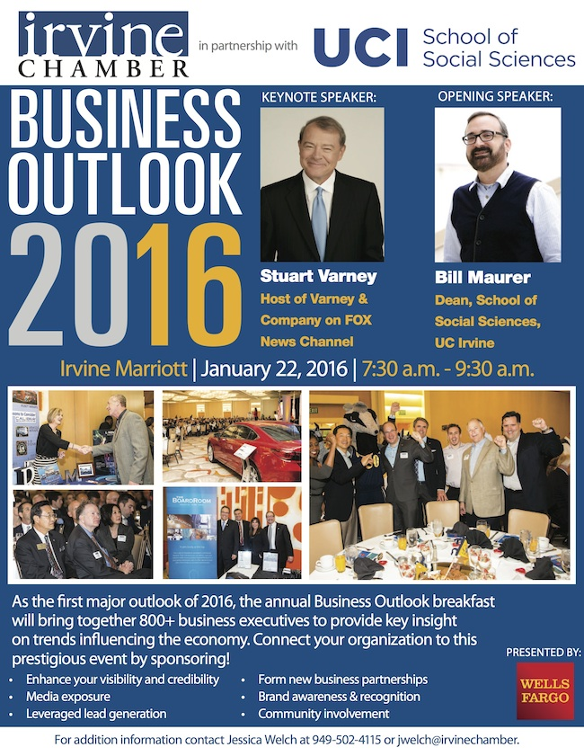 2016 Business Outlook Sponso