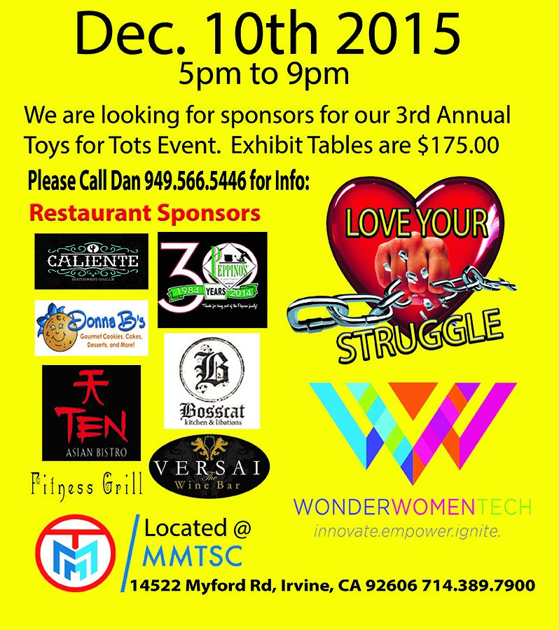 Toy for Tot 2015-NEW WEB