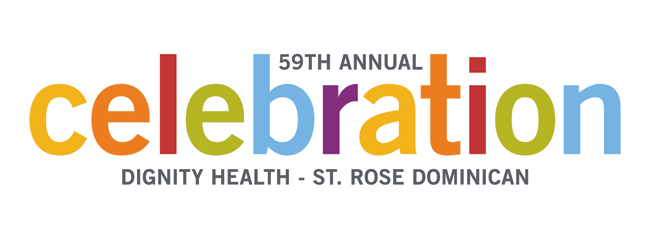 St. Rose Dominican Hospital Health Foundation
