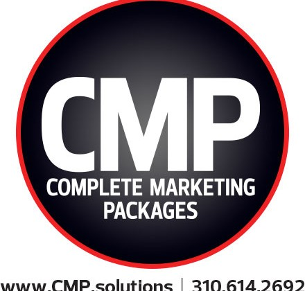 Complete Marketing Package (CMP)