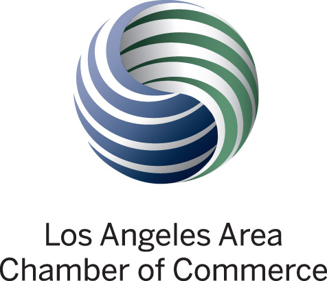 Los Angeles Area Chamber Doing Business With...LA County