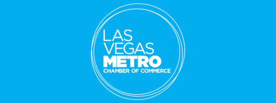 Las Vegas Metro Chamber Business Expo 2016