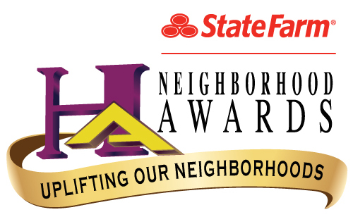 Steve Harvey's Neighborhood Awards Show in Las Vegas