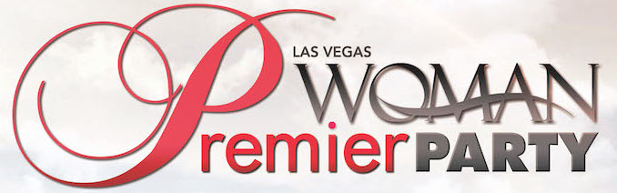 Las Vegas Woman 2016 Premier Party - The Doctors of the Desert Issue