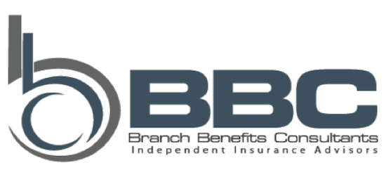 Branch Benefits Consultants