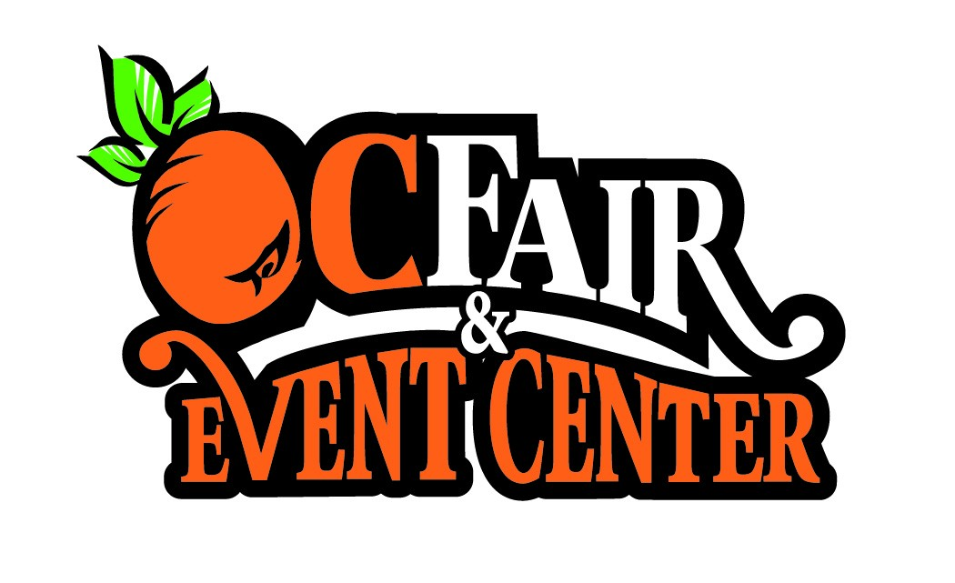 oc fair event center home to the annual orange county s largest mixer business mixers and. Black Bedroom Furniture Sets. Home Design Ideas