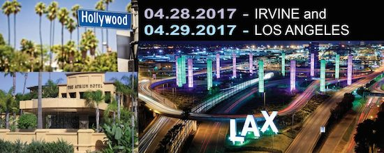 Realty411's Los Angeles Real Estate Expo
