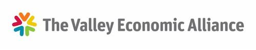 The Valley Economic Alliance Tech X & Expo