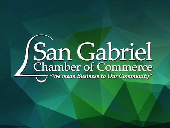San Gabriel Chamber Business Expo - 12th Annual