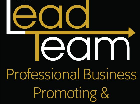 The Lead Team - B2B Mixpo