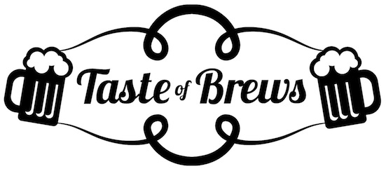 Taste of Brews Father's Day Deals