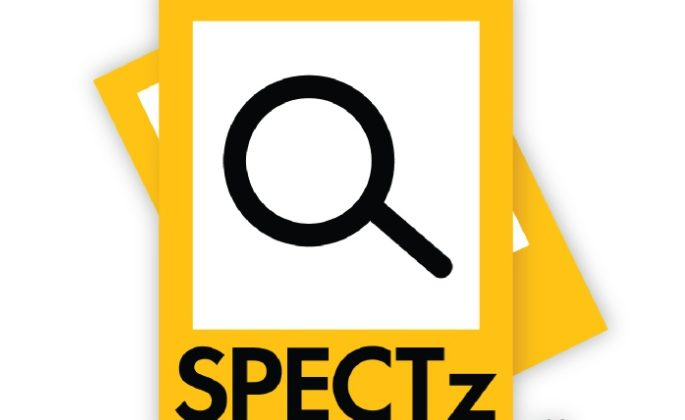 Social Media Tips and Trends: SPECTz