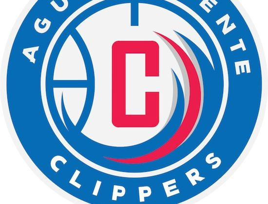 Agua Caliente Clippers of Ontario