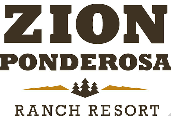 Visit Zion Ponderosa Ranch Resort!