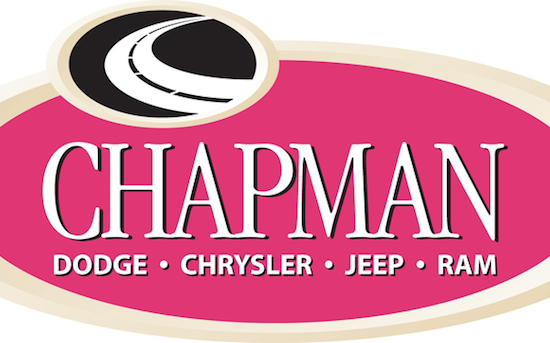 Perfect Chapman Las Vegas Dodge Chrysler Jeep Ram