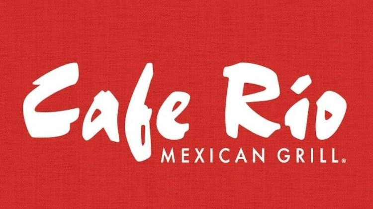 Reward Your Employees with Catering from Cafe Rio
