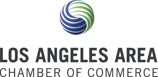 16th Annual Taste of the Los Angeles Area Chamber - January 24, 2018