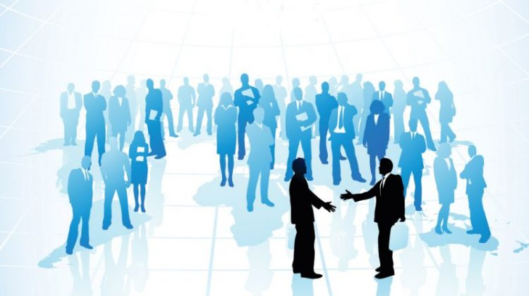 Networking Tip: Don't Spread Yourself Too Thin