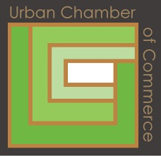 Urban Chamber: Social Hour - Wed., March 15, 2018