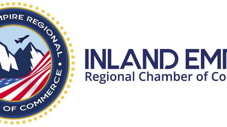 Inland Empire Regional Chamber Business Networking Mixer - 4/11/18