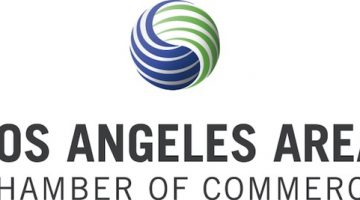 LA Area Chamber: Business After Hours Mixer - March 22, 2018