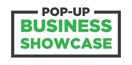 LV Metro Chamber: Pop-Up Business Showcase - May 23, 2018