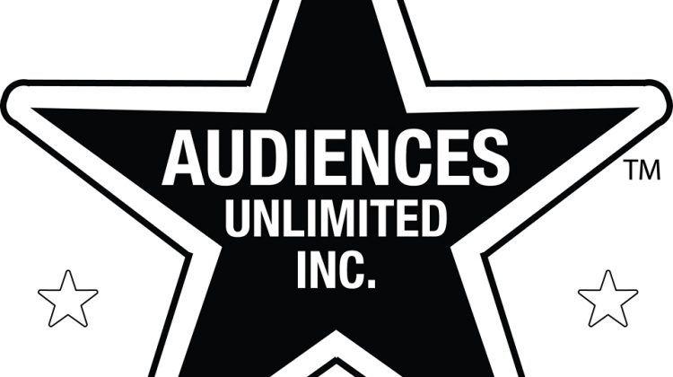 Audiences Unlimited, Inc.