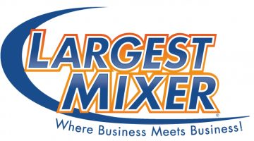 OC Mixer Exhibitor Information Meeting - February 27, 2019