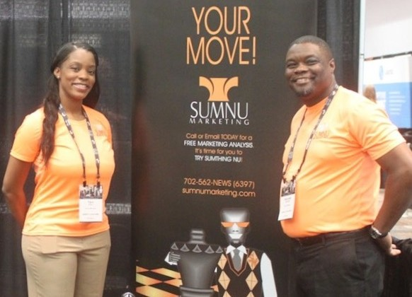 Sumnu Marketing's Sumnu Solutions Zone Will Help Small Businesses Grow