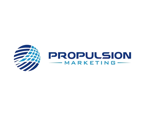 Propulsion Marketing