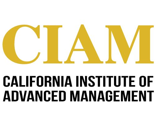 California Institute of Advanced Management