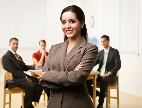 Networking Tip: Dress Professionally