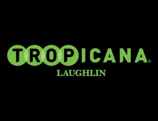 Tropicana Laughlin