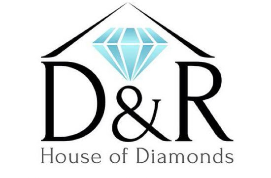 D&R House of Diamonds