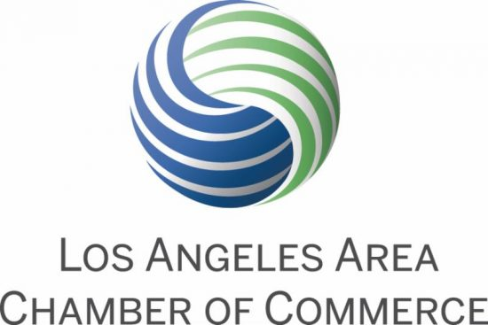 LA Chamber Business After Hours Mixer - March 14, 2019